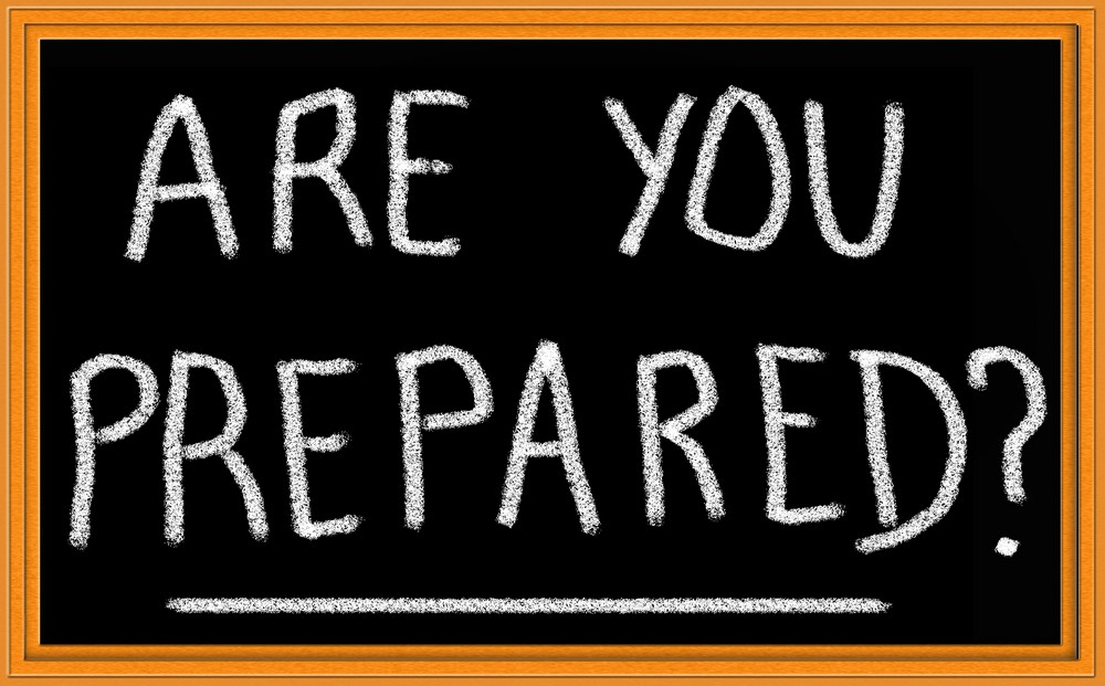 Some Great Advice for Your NDIS Preparation – 10 Tips