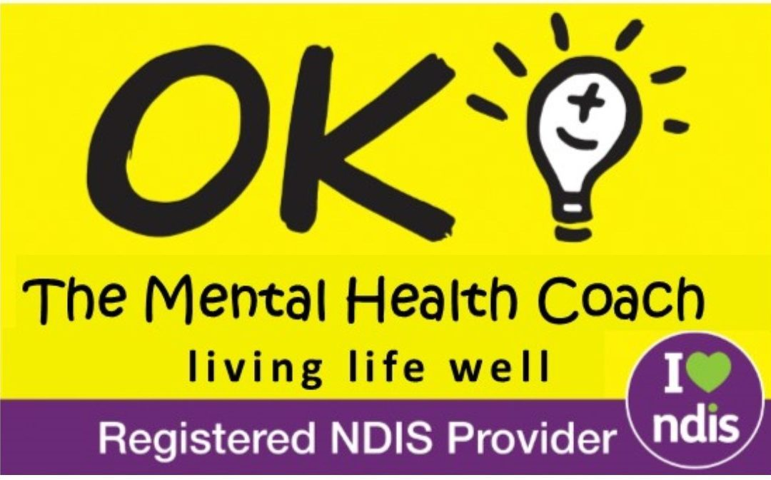 NDIS Therapy Benefits Trump Medicare for Mental Health, Depression, Anxiety or Bipolar