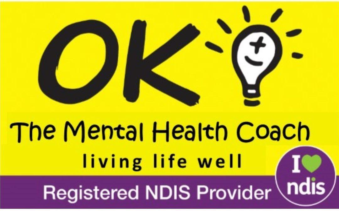 Mental Health NDIS Provider Ipswich