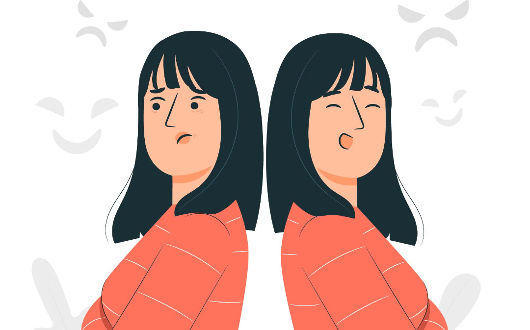 Evidence-based Bio-Psycho-Social Treatment for Bipolar