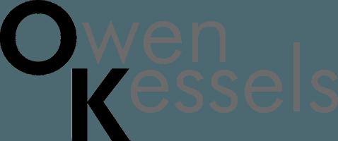 Owen Kessels